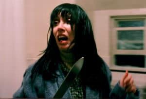 """The Shining, """"The Shining"""": Kẻ tiên phong cho thể loại phim tâm lý kinh dị"""