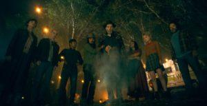 """Doctor Sleep, """"Doctor Sleep"""": Có thật chỉ là hậu truyện của The Shining?"""