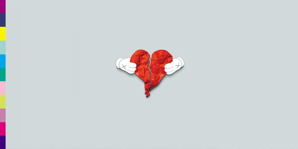 Kanye West, Kanye West: Từ đứa trẻ bất hạnh đến ngôi sao đỉnh cao