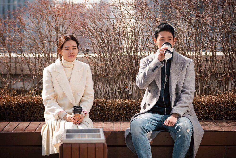 Jung Hae In, Jung Hae In và hành trình trở thành mỹ nam của xứ Hàn