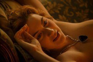 Titanic, Titanic: Câu chuyện huyền thoại về tình yêu và con người