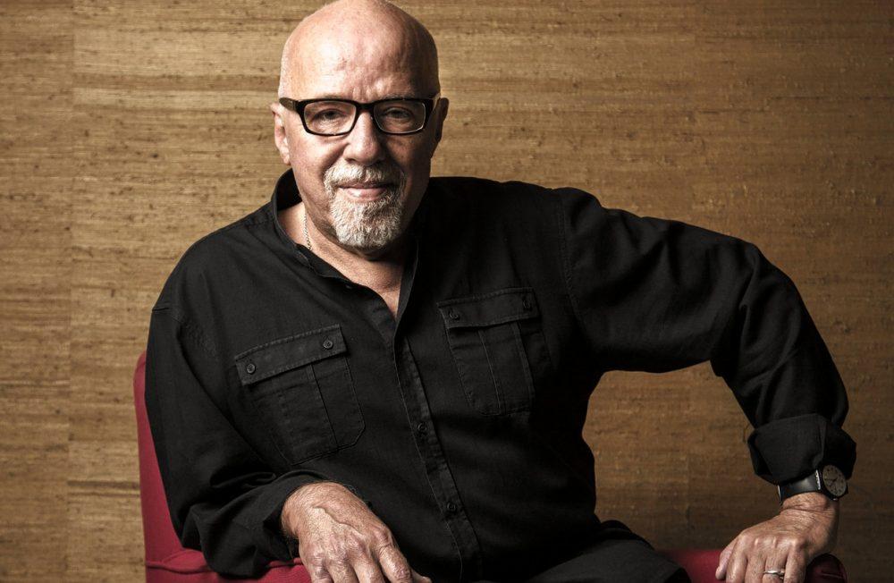 Paulo Coelho, Paulo Coelho – Từ kẻ nổi loạn đến nhà văn nổi tiếng thế giới