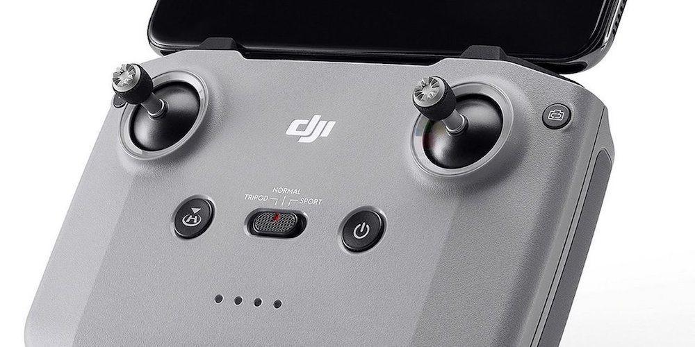 Mavic air 2, Đánh giá Mavic Air 2 – Drone thông minh, dễ sử dụng nhất hiện nay