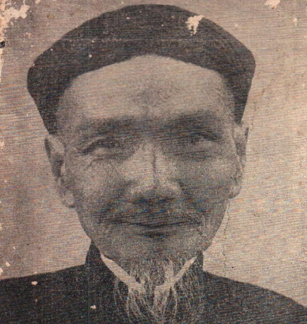 ho bieu chanh nha van e1599707228387 - Hồ Biểu Chánh: Vân chữ dung dị của văn đàn Việt Nam
