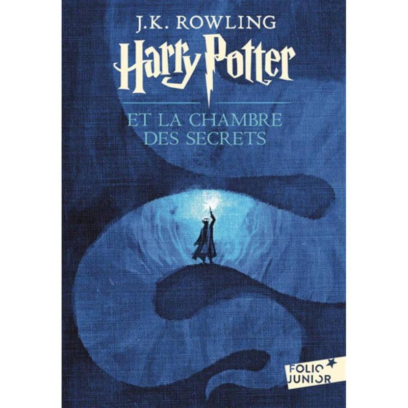 Harry Potter va Phong chua bi mat hinh anh 5 e1626445445551 - Harry Potter và Phòng chứa bí mật: Năm học thứ hai kỳ bí