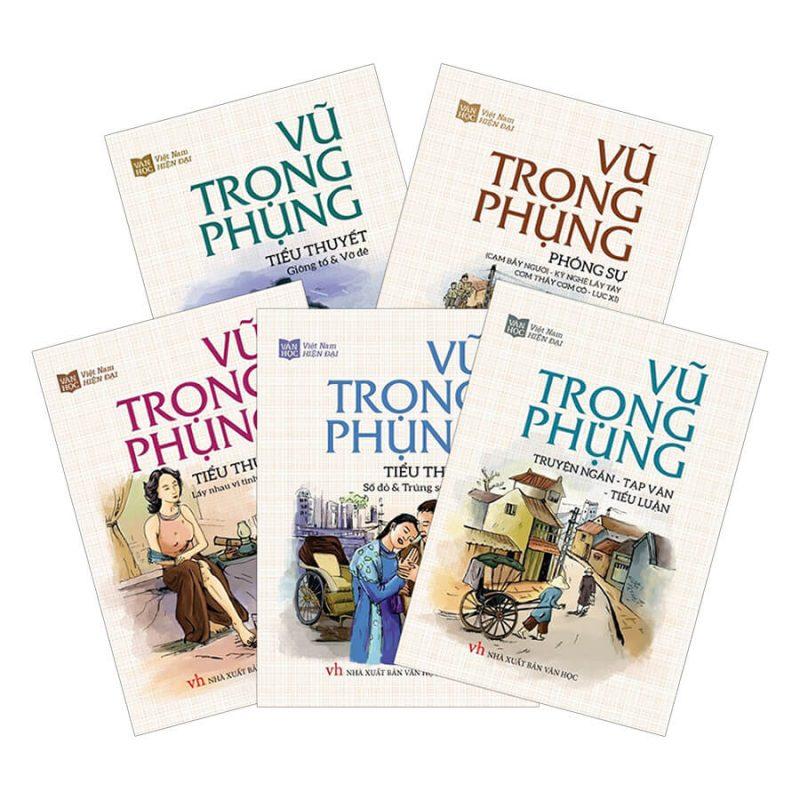 vo de hinh anh 6 e1628351911356 - Vỡ đê: Quang cảnh xã hội Việt Nam trước năm 1945